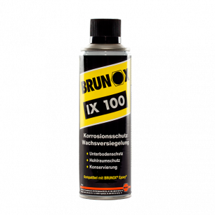 BRUNOX IX100 300 ml