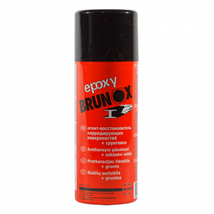BRUNOX EPOXY 150 ml